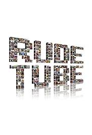 Rude Tube Polish Edition
