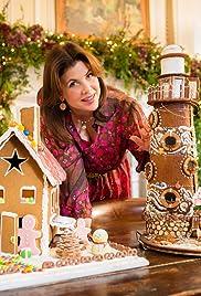 La Navidad hecha a mano de Kirstie