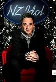 Nueva Zelanda Idol