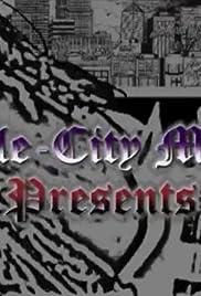 Música de estilo de la ciudad presenta