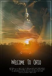 Bienvenido a Ohio