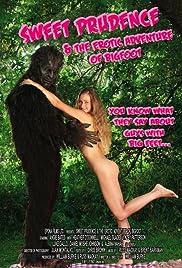 Dulce La prudencia y la aventura erótica de Bigfoot