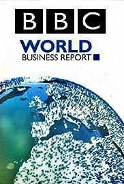 Informe Mundial de Negocios
