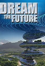 Sueña con el futuro