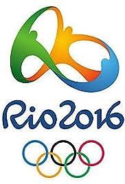 Olimpiadas de Rio