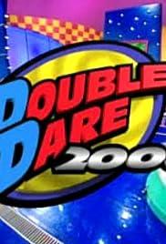 Doble Dare 2000