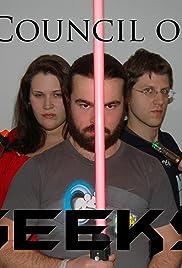Consejo de Geeks