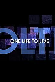 """""""Una vida para vivir"""" No Regrets"""