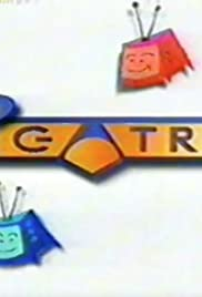"""Club Megatrix"" Episodio del 25 de agosto de 2001"