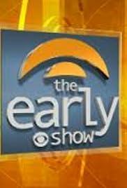 Fecha de episodio 27 de diciembre 2011