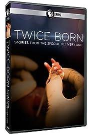 """""""Dos veces nacido: historias de la unidad de entrega especial"""" Episode # 1.2"""