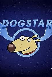 """Atracción fatal """"Dogstar"""""""