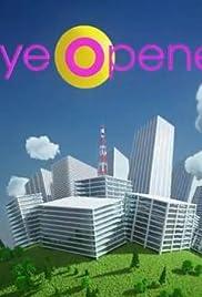 Eye Opener TV