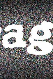 """""""Rage"""" Radio Birdman Invitado Programa Rage"""