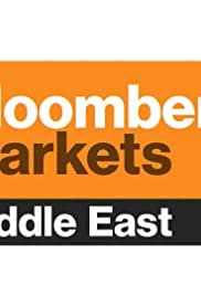 Bloomberg Markets: Middle East