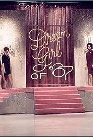 The Girl Dream of 1967  Show No. 111