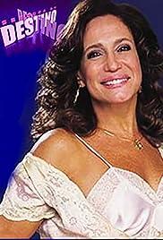 Fecha del episodio 11 de marzo 2005