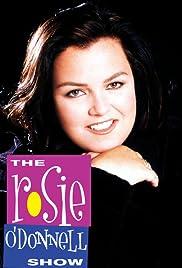 Episode dated 12 November 1999