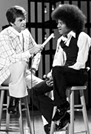 New American Bandstand 1965