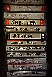 Refugio de la tormenta