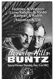 Beverly Hills Buntz