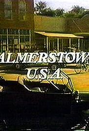 """""""Palmerstown, EE.UU."""" Vendetta"""