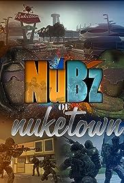 NuBz de Nuketown