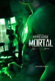 Ligade la Justicia Mortal de Miller