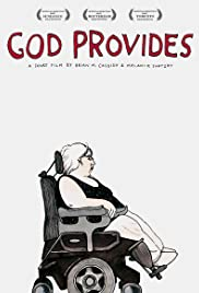 Dios provee