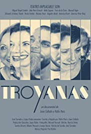 Troyanas