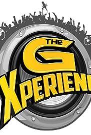 El G Xperience
