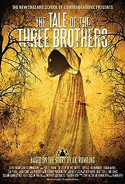 El cuento de los tres hermanos