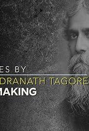 """""""Historias de Rabindranath Tagore"""" Dos Hermanas"""