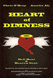 Heart of Dimness