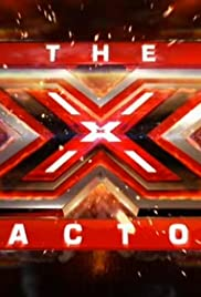 El Factor X Filipinas