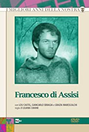 Francesco dx26#39;Assisi