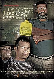 Vacas gordas Lean Cows