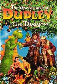 Las Aventuras de Dudley el Dragón