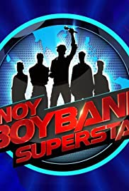 Pinoy Boyband Superstar