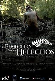El Ejército de los Helechos