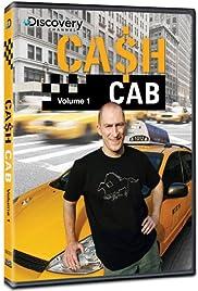 Ca $ h Cab