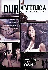 Nuestra América con Lisa Ling: Una mirada más cercana