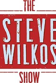 La demostración de Steve Wilkos