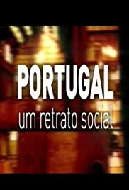 Portugal, Um Retrato Social