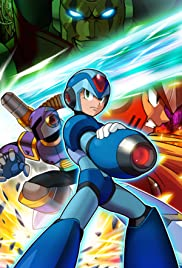Mega Man X: The Day of Sigma