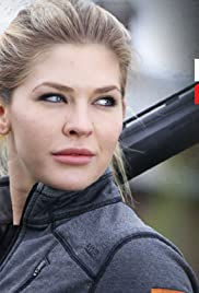 NRA All Access