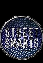 Smarts de la calle