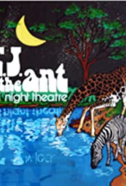 TJ and the All Night Theatre