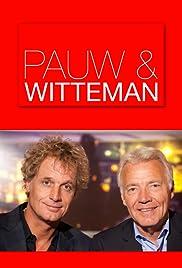Pauw & Witteman