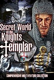 Mundo Secreto de los Caballeros Templarios